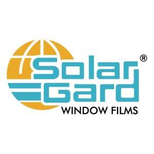 Solar Gard Precut Tint