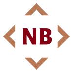 northnbest
