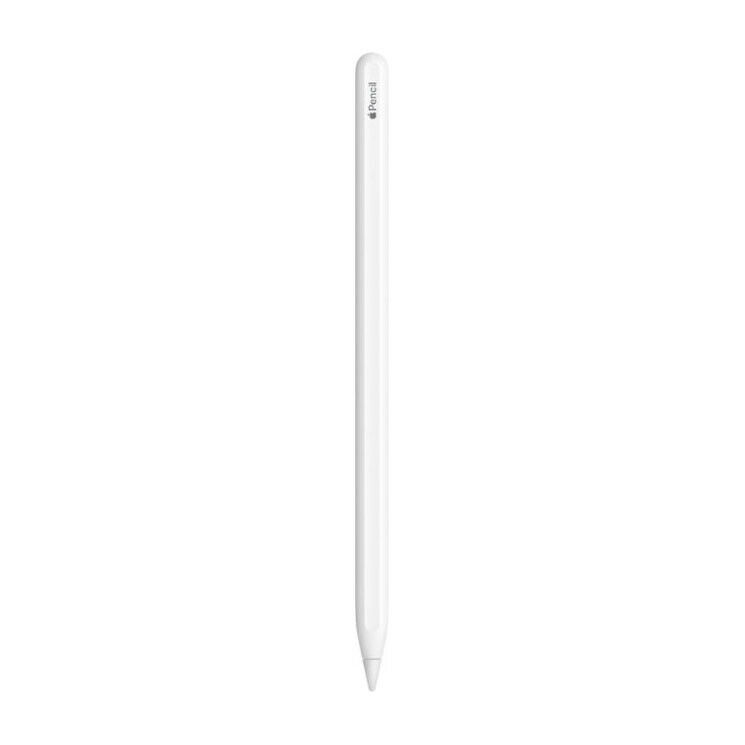 Apple Pencil 2nd Generation for iPad Pro MU8F2AM/A with Wireless Charging