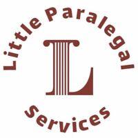 Little Paralegal Services