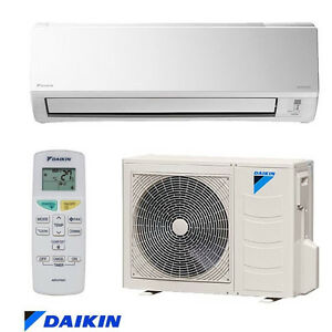 Heating and Aircon Melbourne  Call  Melbourne CBD Melbourne City Preview