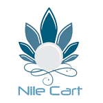 NileCart