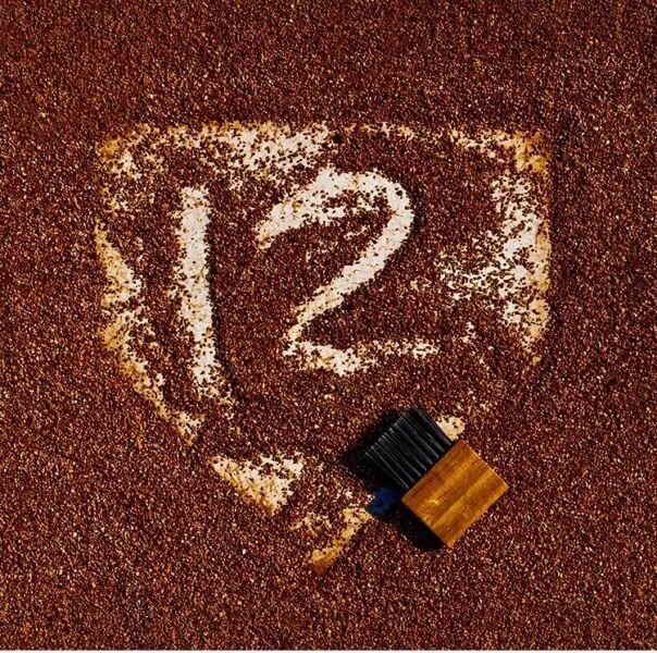 Used) COMBAT MAXUM BASEBALL (BBCOR) (-3) | Baseball