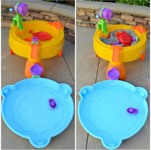 Little tikes Sand and water table - Sussex area