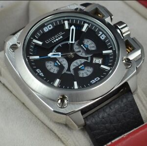 Men's watches both Brand New Condition