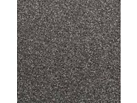 "(6ft 4"" x 7ft 1""), Grey) carpet"