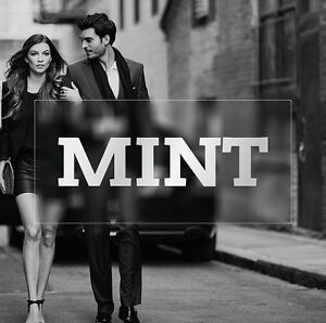 NOW Brand New MINT Condos - The Best True Value in The Area!