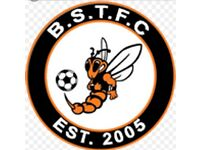 Bradley Stoke Town Football Club Require aManager