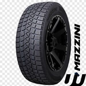 CHEAP WINTER TIRES - 902-435-9994