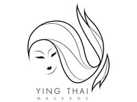 Nail and Beauty Technician REQUIRED in King's Cross