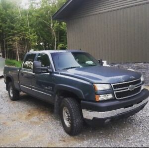 Lbz Duramax | Kijiji in Ontario  - Buy, Sell & Save with