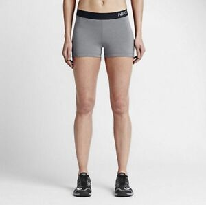 Women's Nike PRO COOL Shorts (new-with tag)
