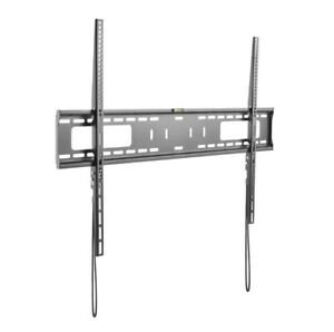 Tv wall mount 60 to 100 inch