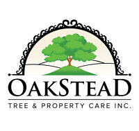 Tree and Garden Service