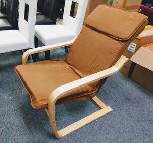 Brand New Arm Chair and Rocker from $40 No Tax!!