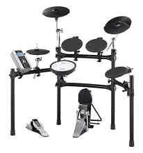 Roland V-Drums TD9K Electronic Kit Rockingham Rockingham Area Preview