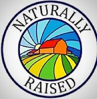 THE NATURAL FOOD BUSINESS IS BOOMING!! $80K-$100K/YEAR