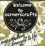 varnerscrafts