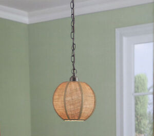kitchen island ceiling mini pendant 1 light lighting