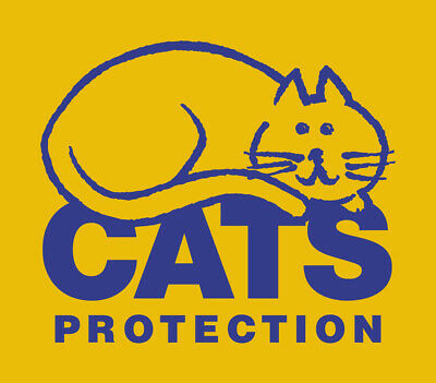 Cats Protection Horsham & District Branch