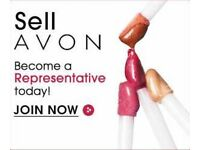 Avon reps required all areas! Join today !