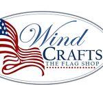Wind Crafts-The Flag Shop