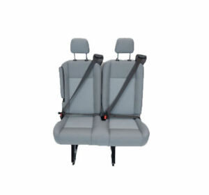 BRAND NEW FORD T150 TRANSIT SEATING FOR 10 ~ BEST OFFER!