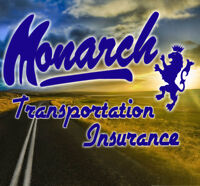 Trucking Insurance at the Best Rates!