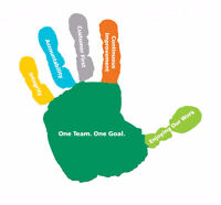 Seeking Enthusiastic Outbound Specialists to join our B2B team!!