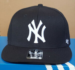 07082ad5 Strapback Hats | Kijiji in Toronto (GTA). - Buy, Sell & Save with ...