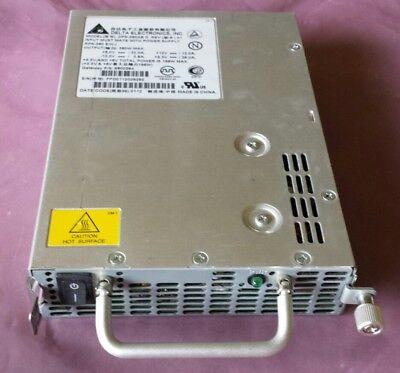Delta Electronics 350W Power Supply Hot-Swap Module for Gateway 7400 -