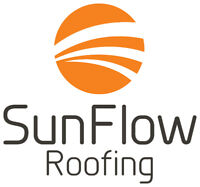 Residential/Commercial shingle, flat top and metal roofing