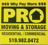 *WINDSOR'S #1 PIANO & RESIDENTIAL MOVING COMPANY 982-0472*