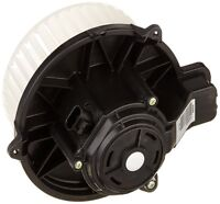 Motorcraft MM-1091 Blower Motor Ford Fusion, Lincoln MKZ