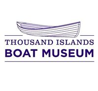 Museum Assistant - Summer Student Position - Gananoque, ON