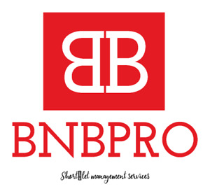 BnBPro Airbnb Management & Cleaning Service