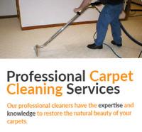 Regina Cleaning Services