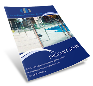 Glass Pool Fencing Sydney City Inner Sydney Preview