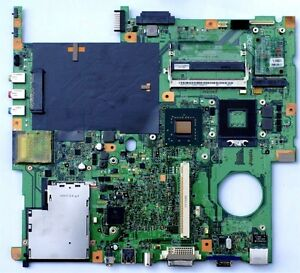 Acer Travelmate 5720G 7720G Extensa 5620G 7620G motherboard MB.TK301.005 - Warszawa, Polska - Acer Travelmate 5720G 7720G Extensa 5620G 7620G motherboard MB.TK301.005 - Warszawa, Polska
