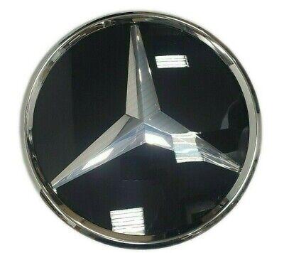 Stern Mercedes Distronic GLE W167 C167 B-KLASSE W247 GLC W253 C253 AMG GT X290