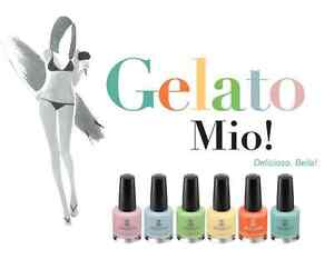 Jessica-Nail-Polish-Gelato-Mio-Collection-0-5oz-14-8ml-6-Shades