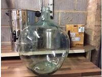 8 Gallon homebrew Carboy - Fermenter