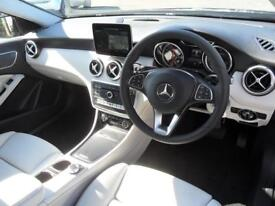 Mercedes-Benz A Class A 180 D SPORT PREMIUM (black) 2017-09-01