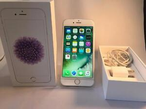 Apple - iPhone 6 - 16GB - Telus/Koodo