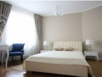 Double room, Bayswater, Central London, Little Venice, Paddington, zone 1, furnished, gt1