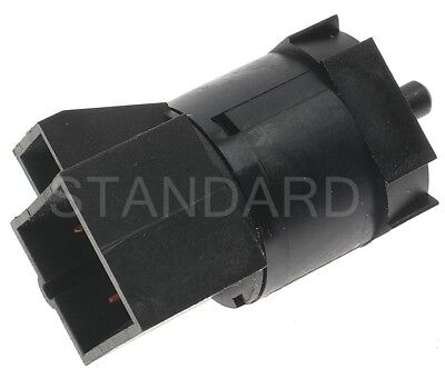 HVAC Blower Control Switch-A/C and HEATER BLOWER MOTOR SWITCH Front Standard