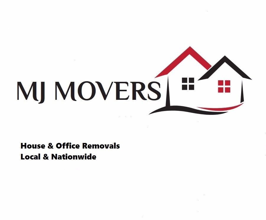 Professional house removals / man and van / single item delivery /students move with MJ MOVERS Ltd N