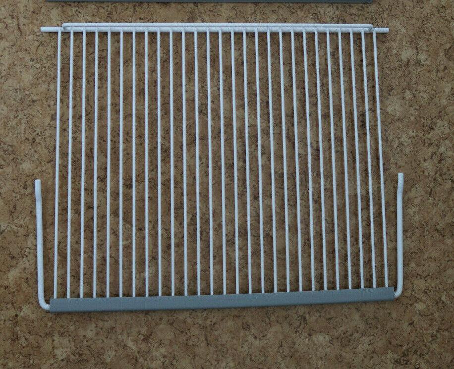 Breite 551 Gefriergerät Rost Gitterboden Ablageboden Kühlschrank Lange 646