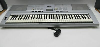 alle Keyboards Download oder USB-Stick 3000 New Styles für Yamaha PSR-E /& EW
