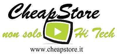 Cheapstore2008